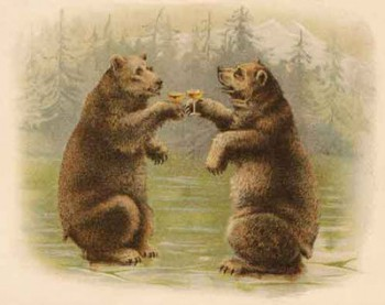bears_champagne_vintage